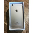 Apple iPhone 6 Plus (64GB) (Gold) No Touch Id