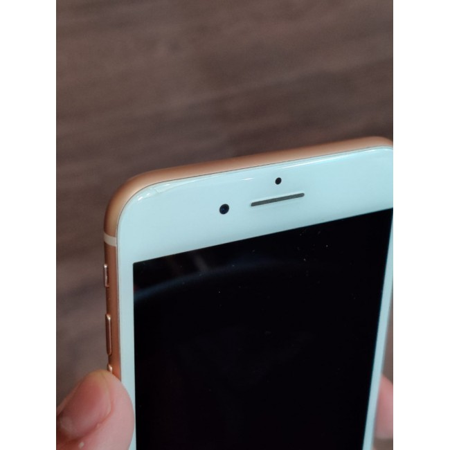 Apple iPhone 8 Plus (64GB) - No Touch ID