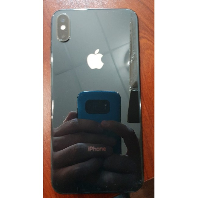 Apple iPhone XS Max (256GB) - No Face ID