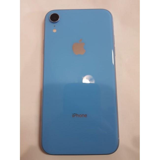 Apple iPhone XR (128GB) - No FaceID
