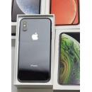 Apple iPhone XS 64GB No Face ID Black Excellent Condition