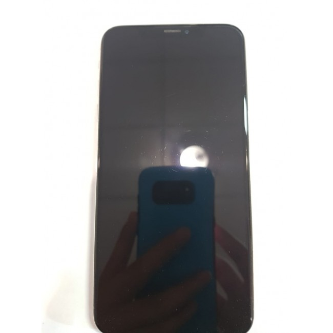 Apple iPhone XS Max (64GB) - No FaceID