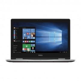 """Dell Inspiron 7000 13.3"""" 2-in-1 7th Gen [Grade A]"""