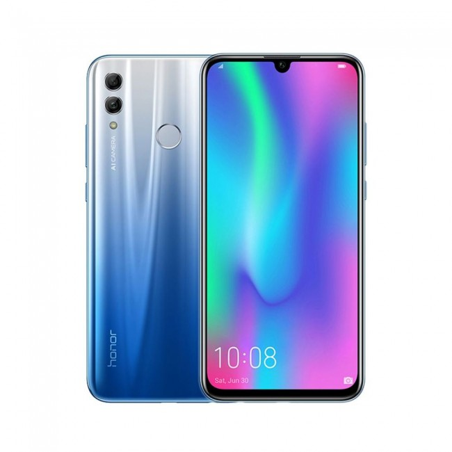 Huawei Honor 10 Lite (64GB) [Grade A]