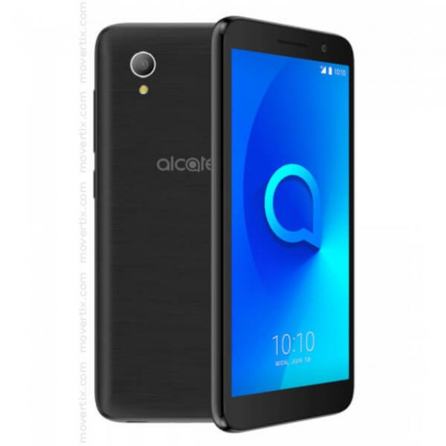 Alcatel 1 (8GB) [Grade A]