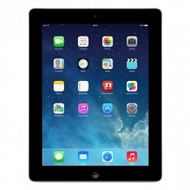 Apple iPad 2nd Gen Wi-Fi Cellular 32GB [Grade A]