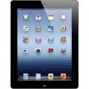 Apple iPad 3rd Gen 64GB WiFi-Cellular [Grade B]