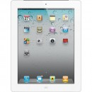 Apple iPad 3rd Gen 32GB WiFi-Cellular [Grade A]