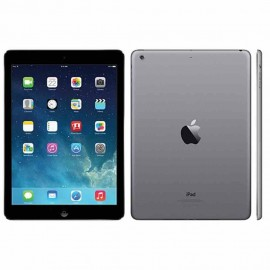 Apple iPad 4th Gen 64GB WiFi-Cellular [Grade A]