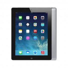 Apple iPad 4th Gen 64GB WiFi-Cellular [Grade B]