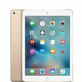 Apple iPad 5th Gen 32GB WiFi [Grade B]