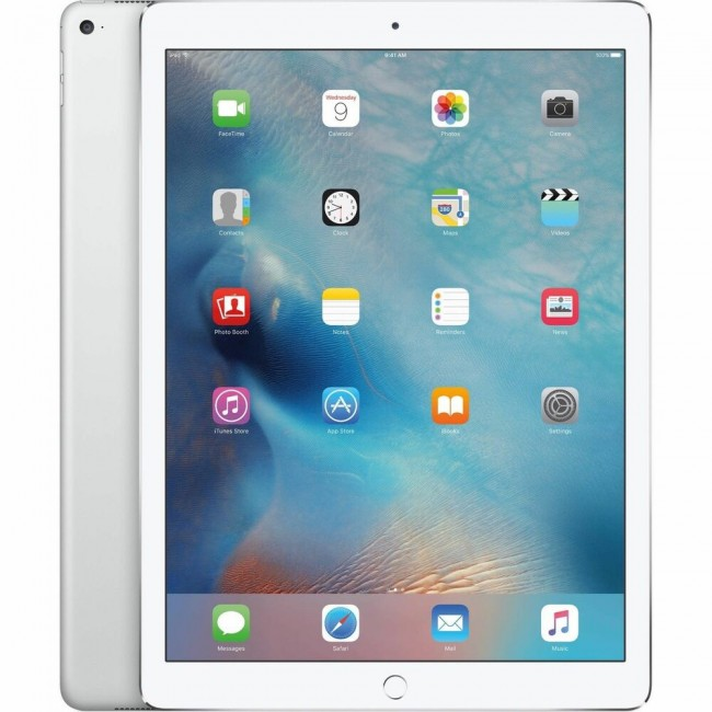 Apple iPad 5th Gen 128GB WiFi Cellular [Grade A]