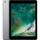 Apple iPad 5th Gen. (128GB) WiFi-Cellular [Grade A]