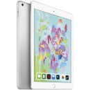 Apple iPad 6th Gen WiFi 32GB [Grade A]-3