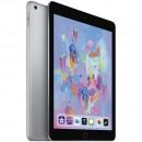 Apple iPad 6th Gen WiFi 32GB [Grade A]-2