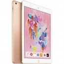 Apple iPad 6th Gen. 128GB WiFi-Cellular [Brand New]