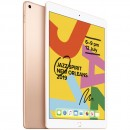 Apple iPad 7th Gen WiFi Cellular 32GB [Brand New]-2