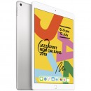 Apple iPad 7th Gen WiFi Cellular 32GB [Brand New]-3