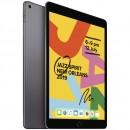 Apple iPad 7th Generation Wi-Fi Cellular 128GB [Like New]