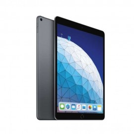 Apple iPad Air 3 64GB WiFi Cellular [Brand New]