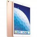 Apple iPad Air 3rd Generation Wifi Cellular 64GB [Brand New]-2