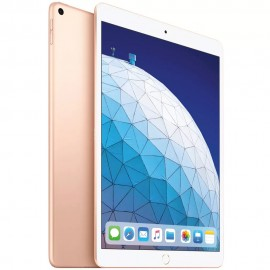 Apple iPad Air 3rd Gen Wifi 64GB [Grade A]