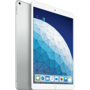 Apple iPad Air 3rd Generation Wifi Cellular 64GB [Brand New]-3
