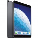 Apple iPad Air 3rd Generation Wifi Cellular 64GB [Brand New]-1