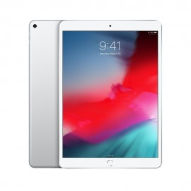 Apple iPad Air 32GB WiFi [Grade A]