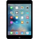 Apple iPad Mini 2 64GB WiFi-Cellular [Grade A]