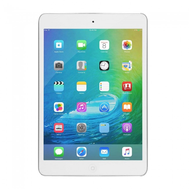 Apple iPad Mini 2 32GB WiFi-Cellular [Grade A]