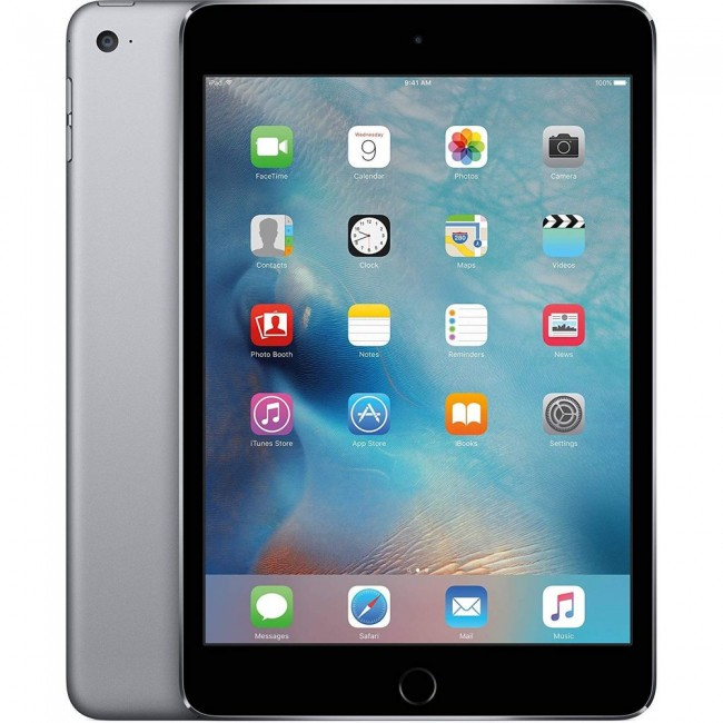 Apple iPad Mini 2 16GB WiFi-Cellular [Grade A]