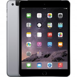 Apple iPad Mini 3 16GB WiFi-Cellular [Grade A]