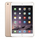 Apple iPad Mini 4 16GB WiFi+Cellular [Grade A]