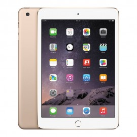 Apple iPad Mini 4 64GB WiFi Cellular [Grade A]