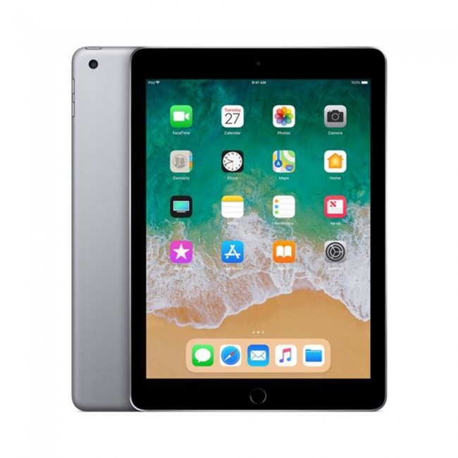 Apple iPad Mini 4 64GB WiFi [Like New]