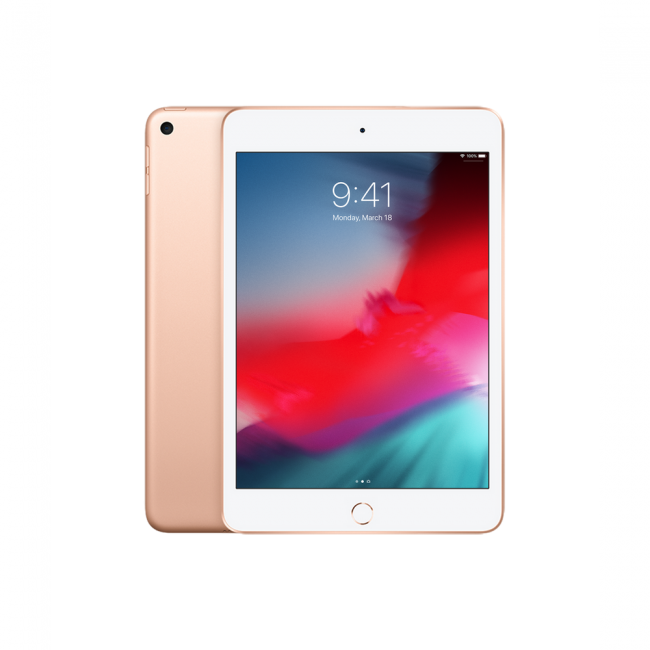 Apple iPad Mini 32GB WiFi-Cellular [Grade A]