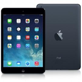 Apple iPad Mini 16GB WiFi [Grade A]