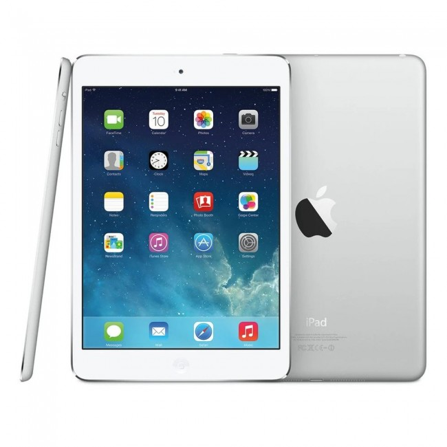 Apple iPad Mini 16GB WiFi [Grade A]-1