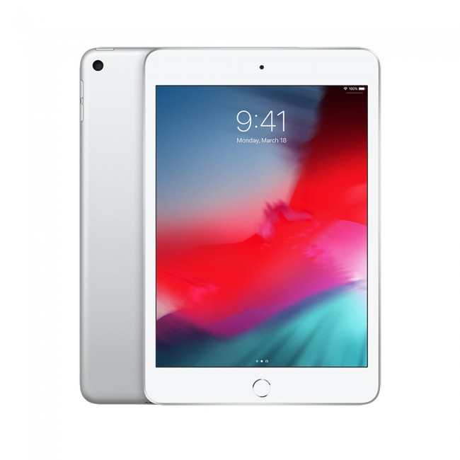 Apple iPad Mini 32GB WiFi [Grade A]