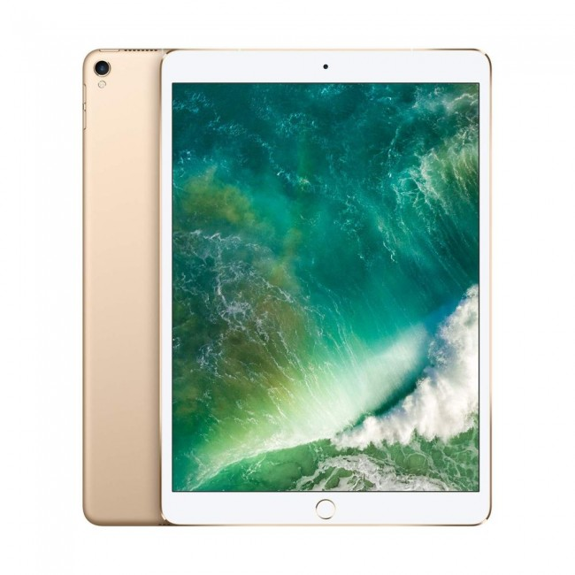 "Apple iPad Pro 10.5"" (256GB) WiFi Cellular [Grade A]"