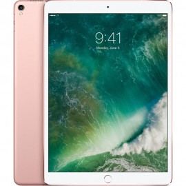"Apple iPad Pro 10.5"" (64GB) Wifi Cellular [Grade B]"