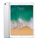 "Apple iPad Pro 10.5"" (512GB) WiFi Cellular [Grade A]"