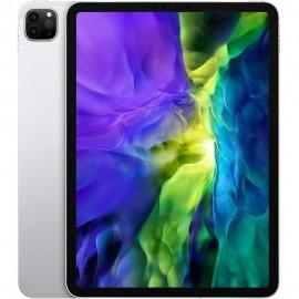 Apple iPad Pro 11 1st Generation 256GB WiFi [Grade A]