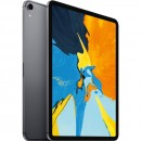 Apple iPad Pro 11 1st Gen 1TB WiFi Cellular [Grade A]-2