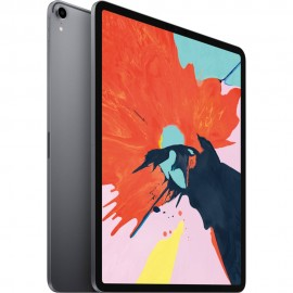 "Apple iPad Pro 11"" 64GB [Like New]"