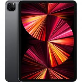 Apple iPad Pro 11-inch 3rd Gen 2020 (256GB) WiFi [Open Box]