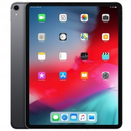 "Apple iPad Pro 12.9"" 3rd Gen Wi-Fi 64GB [Grade A]"