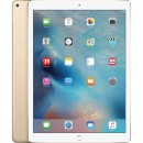 "Apple iPad Pro 12.9"" (256GB) 2nd Gen WiFi Cellular [Grade A]"