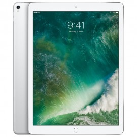 "Apple iPad Pro 12.9"" (128GB) WiFi Cellular [Grade A]"